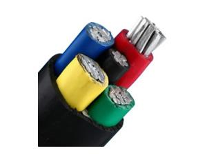NA2XY Cable( 0.6/1 kV AL/XLPE/PVC Power Cable)
